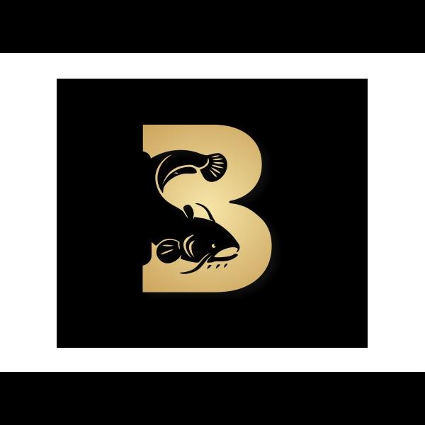 BlackBlei