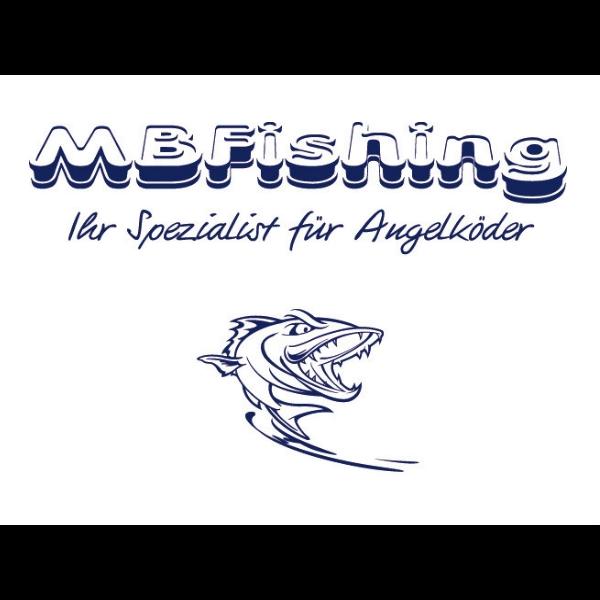 MB Fishing
