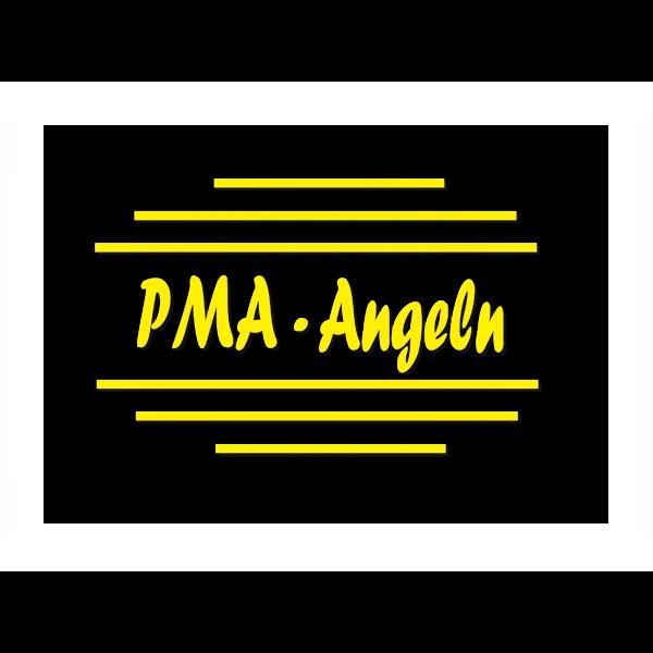 PMA - Angeln