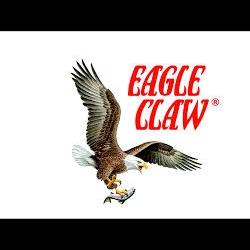 Eagle Claw / Trokar